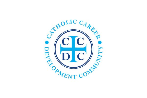 logo for CCDC
