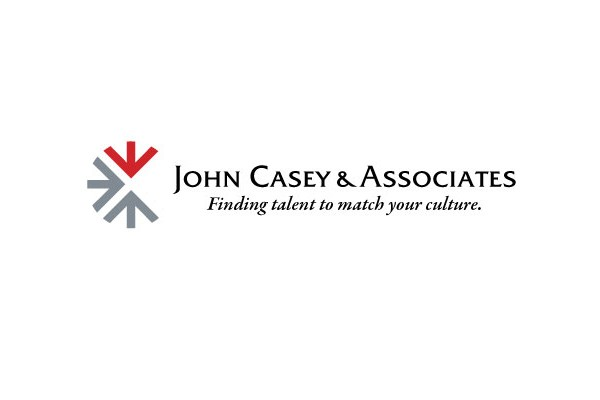 logo for John Casey & Associates